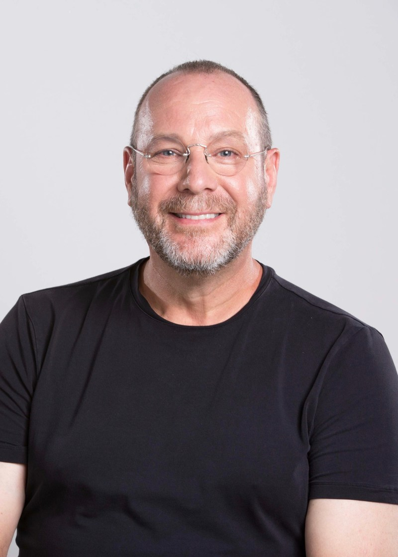 Phil Silvestri is managing director and chief creative officer of Havas Tonic and a board member for Tuesday's Children