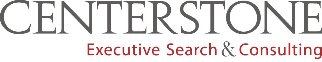 Centerstone Executive Search & Consulting, a national, retained executive search firm, extends portfolio to Washington, D.C., aerospace, defense and security market.