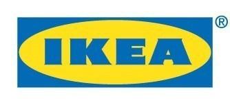 IKEA Canada (Groupe CNW/IKEA Canada)