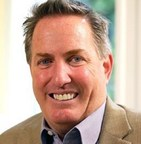 GCSEN Founder & President Mike Caslin (PRNewsfoto/Global Center for Social Entrep)