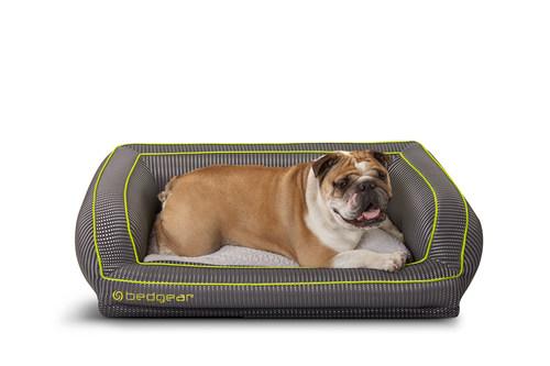 BEDGEAR's Performance Pet Bed