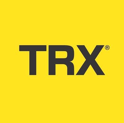 TRX(R)