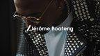Footballer Jérôme Boateng to Design Collection with /Nyden