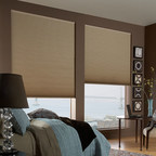 Blinds Chalet Announces Exclusive Made in 1 Day or Free Program