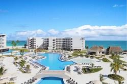 Ventus at Marina El Cid Spa & Beach Resort,