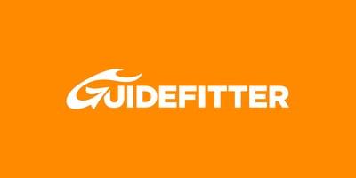 Guidefitter (PRNewsfoto/Guidefitter)