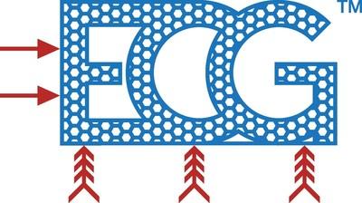 Engineering Consultants Group, Inc. Logo