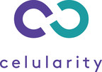 Celularity and New York Medical College Partner on a Breakthrough Study to Treat RDEB with Human Placental Derived Stem Cells