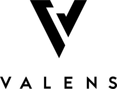 Valens GroWorks Corp. (CNW Group/Valens GroWorks Corp.)