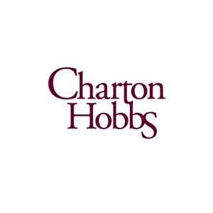 Charton Hobbs (CNW Group/Moët Hennessy)