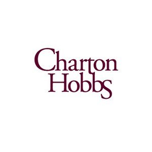 Charton Hobbs (Groupe CNW/Moët Hennessy)