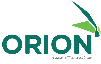 The Access Group announces the formation of Orion, a health economics and outcomes research division focused on improving health care outcomes through the generation of innovative insights and actionable analytics.