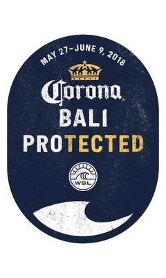 Corona_Bali_Protected