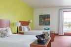 Claremont Hotels Offer