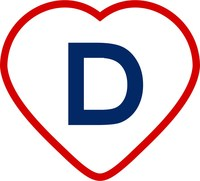 Decent logo (square)