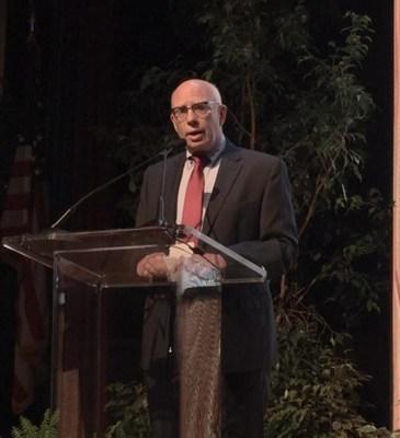 Attorney Kenneth Kasdan is Awarded Best Plaintiff Attorney