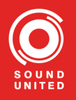 Sound United and Sonos Reach Settlement Agreement