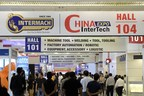 Intermach 2018 shines a spotlight on Smart Factory