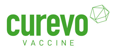 Curevo Vaccine CI