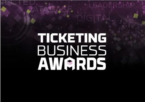 TheTicketingBusiness Awards (PRNewsfoto/BookMyShow)