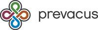 www.prevacus.com (PRNewsfoto/Prevacus, Inc.)
