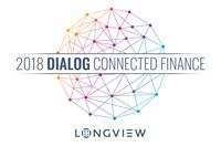 (PRNewsfoto/Longview Solutions)