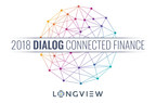 Longview Dialog 2018 Conference | Benefits of a Connected Finance Organization
