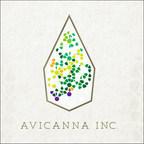 Avicanna Inc. Proudly Hosts the