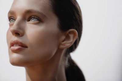 EMILY DIDONATO JOINS BIOTHERM AS WORLDWIDE SKINCARE AMBASSADOR