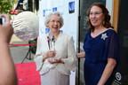 Brookdale's Celebrate Aging Film Festival Named