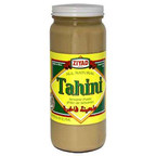Ziyad Brothers Importing Recalls Tahini because of possible health risk