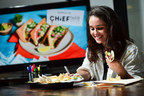 Moe's Southwest Grill® Names Kate Munoz as Chief Taco Officer (CTO)