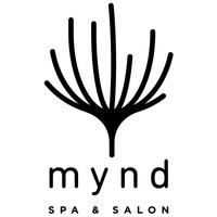 Mynd Spa & Salon (PRNewsfoto/Mynd Spa & Salon)