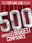 Conduent Named to Fortune 500 List of Largest U.S. Companies