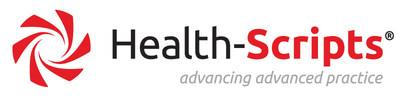 (PRNewsfoto/Health-Scripts)