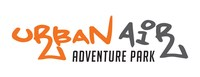 Urban Air Adventure Park Logo (PRNewsfoto/Urban Air Adventure Park)