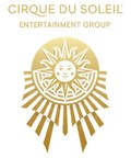 Cirque du Soleil Entertainment Group and Stage Entertainment to relocate Hit Broadway Show PARAMOUR to Hamburg Germany