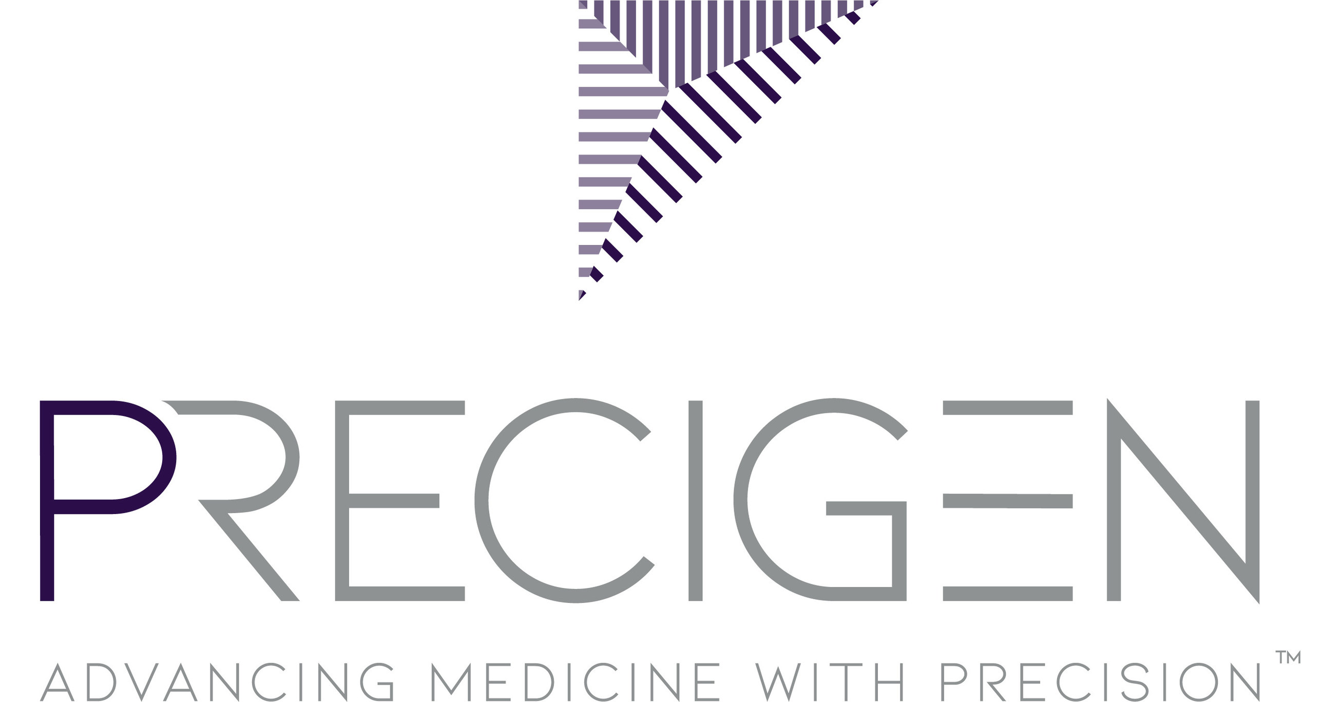 Precigen Opens Gene and Cell Therapy Manufacturing