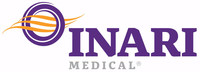 Inari Medical Logo (PRNewsfoto/Inari Medical)