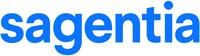 Sagentia Logo (PRNewsfoto/Sagentia)