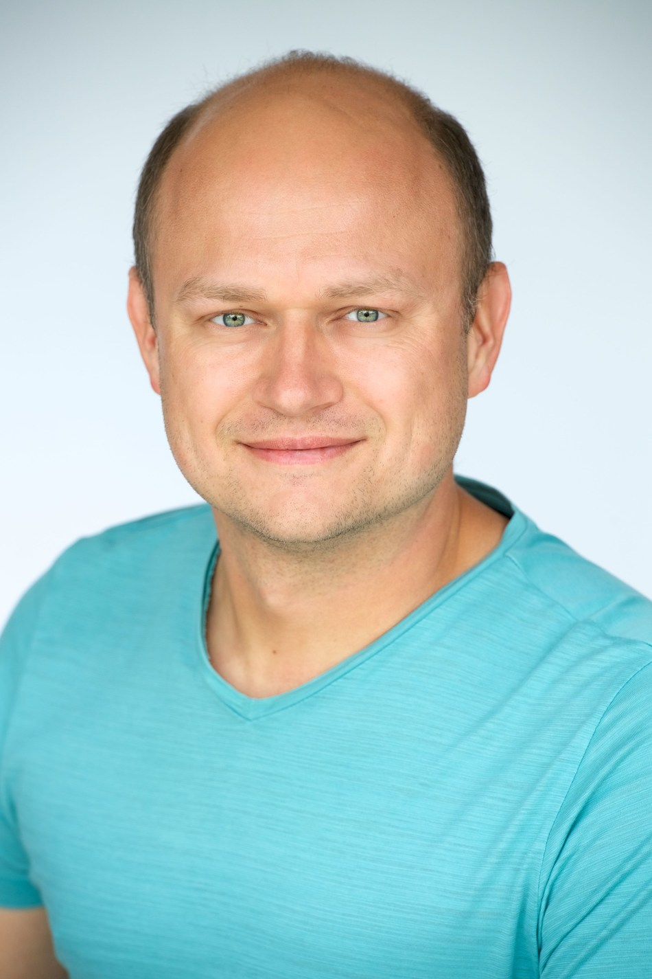 David Pavlík leaves SpaceX to join Kiwi.com as Chief Information Officer (PRNewsfoto/Kiwi.com)