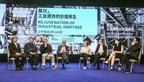 """Internationale Experten diskutierten """"Urbane Transformation durch Kunst"""