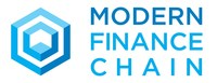 Modern Finance Chain also known as MF Chain