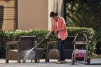 Tips for Cleaning Outdoor Spaces