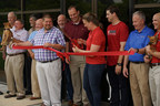 Purina Inaugurates New Pet Food Distribution Center in Hartwell, Georgia