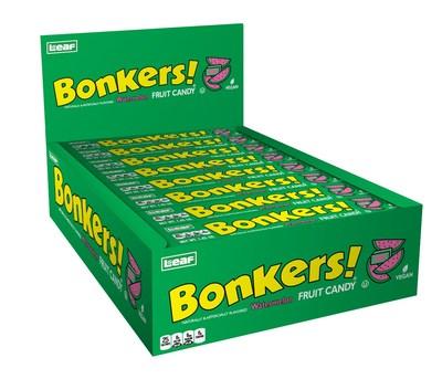 Box of Bonkers!