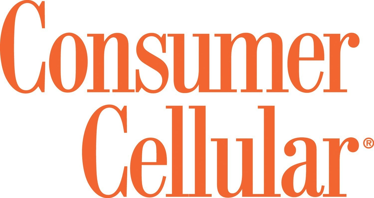 Consumer Cellular Message Blocking Is Active Iphone