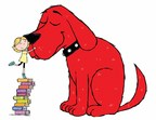 Scholastic Entertainment's Clifford The Big Red Dog Returns With New Animated Series
