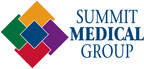 CityMD and Summit Medical Group Announce Plans to Merge to Deliver an Unparalleled Patient Care Experience