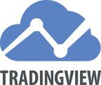 (PRNewsfoto/TradingView)